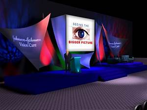 simple stage designs - Google Search | stage | Pinterest ...