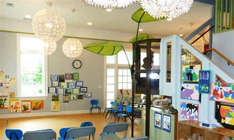 the preschool laughlin children s center 211 | banner 004