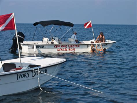Steinhatchee Boat Rentals by Rent A Boat At Steinhatchee For 2017 Recreational Scallop