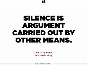 10 Wise Quotes ... Condor Arguments Quotes