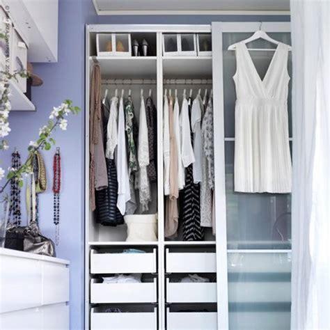 dressing dans une chambre photos dressing dans une chambre meilleures images d
