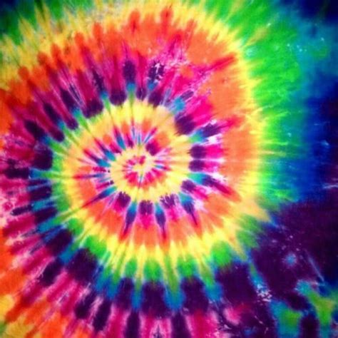 dye iphone wallpaper 25 best images about tie dyed on tropical