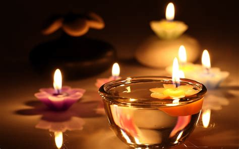 lighting candle wallpaper candle light wallpaper 60 images