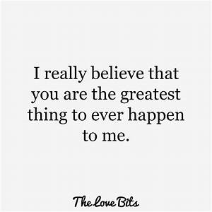 50 Love Quotes ... Love Feeling Quotes