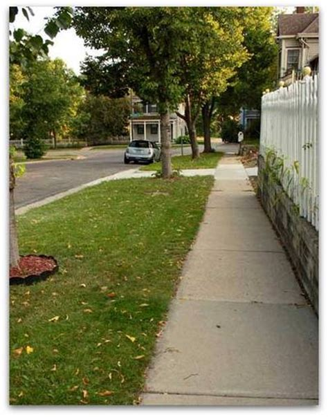 sidewalk st paul real estate blog