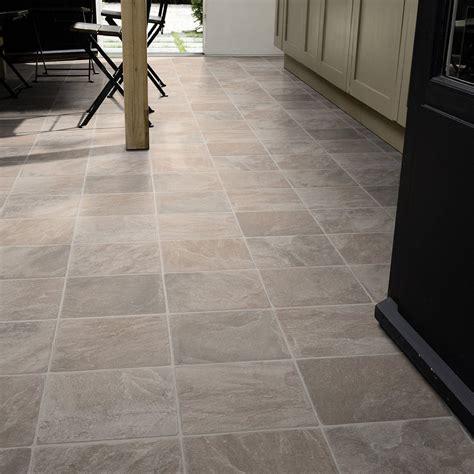 luxury vinyl plank flooring rhino granite grege vinyl vinyl carpetright