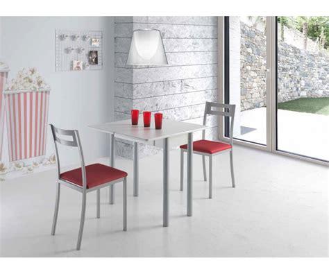 comprar mesa de cocina barataprecio mesas cocina