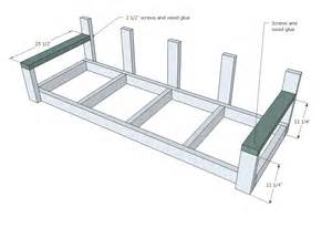 front porch swing plans photo gallery porch swing woodworking plans woodshop plans