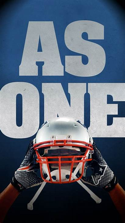 Patriots England Phone Wallpapers Nfl Pats Sports