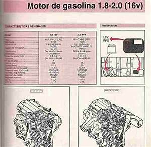 Manual De Taller Citroen Xsara Picasso 1999-2008