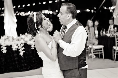 father daughter dance wedding  suggestions