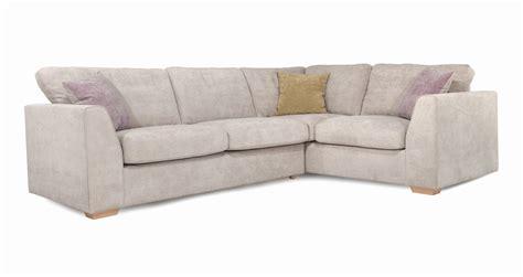 modern sofa beds for sale corner beds for sale 28 images corner sofa folding bed