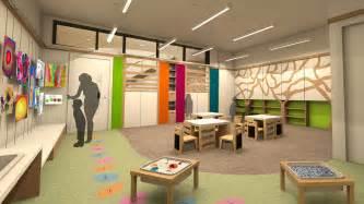 interior design schools modern interior classroom school design hupehome