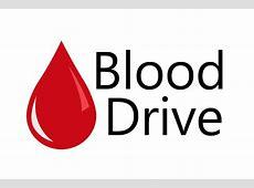 Williston Blood Drive – KYYZFM