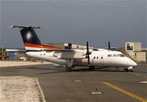V7-0210 - DHC8-102 - Majuro (MAJ/PKMJ) - planes.cz