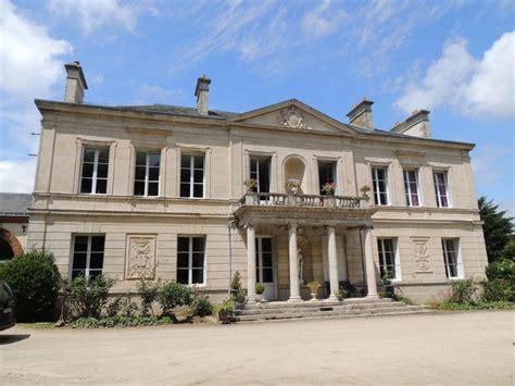 chateau chambre d hote chambre d 39 hôtes château des requêtes à alencon