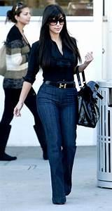 40 Inspirational Kim Kardashian Fashion Style Ideas - Fashion Enzyme
