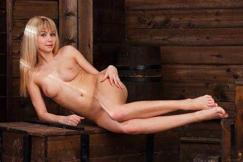 wallpaper monika D Sexy Girl Nude Naked Oksana Pammie