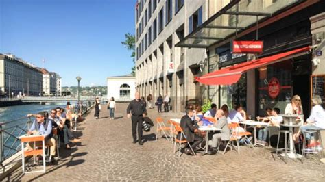 The Kitchen Quai Des Moulins by Kitchen In 232 Ve Restaurant Reviews Menu And