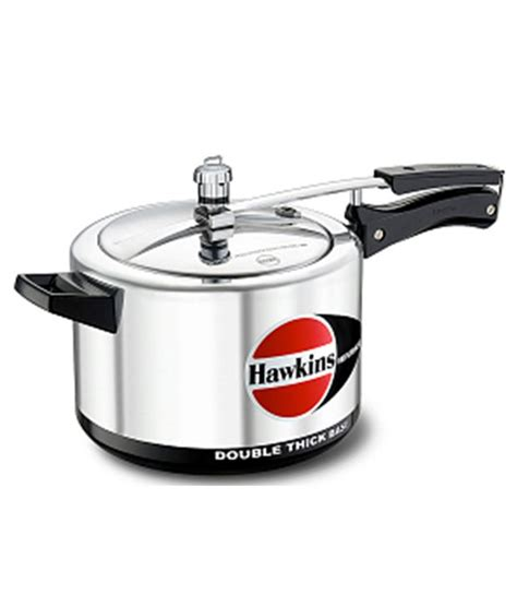 cooker pressure hawkins induction liter ltrs india cookers offers cookware snapdeal