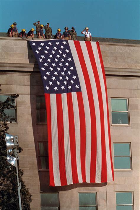 september    george  bush presidential