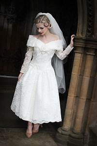 vintage wedding dresses 1980 cherry marry With vintage wedding dresses online