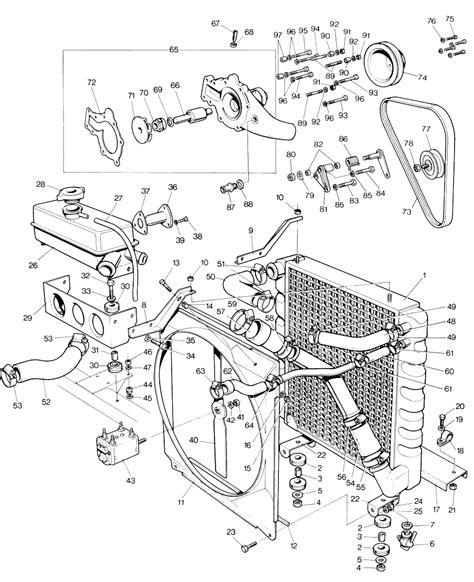 jaguar  type engine diagram downloaddescargarcom
