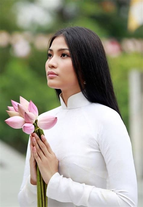 Who Is The Most Beautiful Woman From Each Country In Southeast Asia Quora