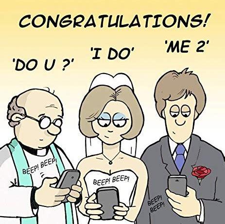 Auguri religiosi, ma anche immagini di matrimonio divertenti e spiritose per festeggiare il giorno più bello. frasi di auguri per matrimonio dopo convivenza Archives