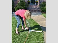 Tips for Preparing a New Flower Bed Flower, Create and