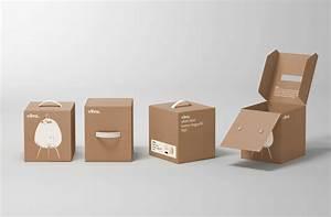 Packaging Design Still Key To Success