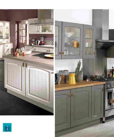 cuisine amenagee conforama meuble de cuisine gris conforama chaios com