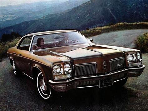oldsmobile delta  royale   biggest