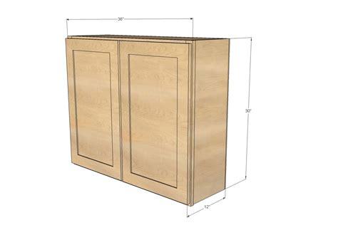 Cyndy Jerren Nearra Image Veneer Cabinets Ling Pre Glued