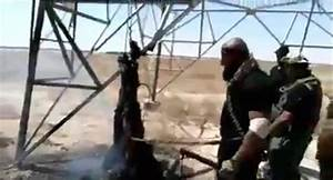 Islamic State brutally executes 4 men in response to ...