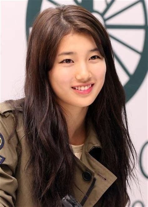 korean actress suzy drama list 1st name all on people named suzy songs books gift