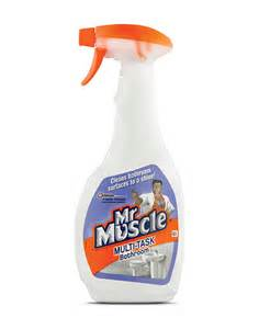 bathroom toilet cleaner mr muscle