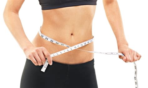 b12 injections in stomach for weight loss