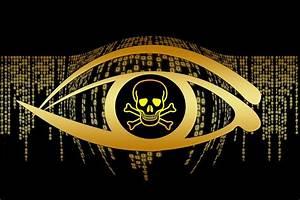 Commerzbank Rechnung Online : achtung dpd e rechnung ist eine virus mail anti spam info ~ Themetempest.com Abrechnung