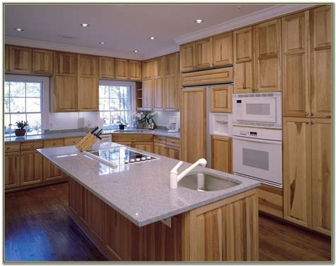 beadboard kitchen cabinets home depot home depot hickory kitchen cabinets cabinet 7616