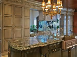 mexican tiles for kitchen backsplash kitchen cabinet knobs pulls and handles kitchen ideas