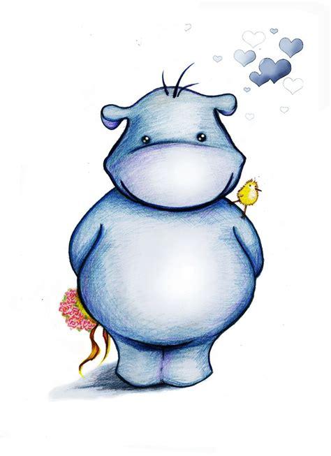 pin  kri  hippo
