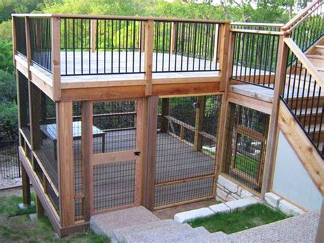 catio design ideas 10 catios your cats will thank you for the blissful bee 2021