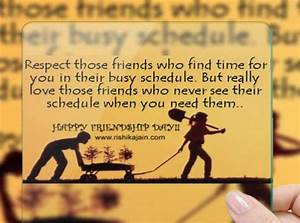 Latest Best Fri... Friendship Day Good Quotes