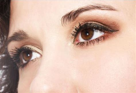 how to change your eye color without contacts or surgery how to change your eye color naturally permanently with
