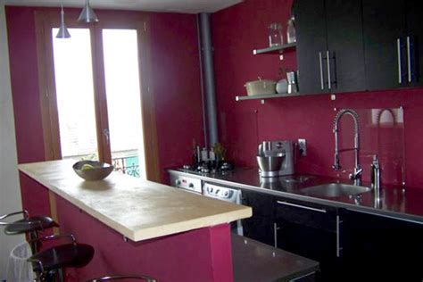 meuble bar separation cuisine americaine hauteur bar cuisine americaine 28 images hauteur bar