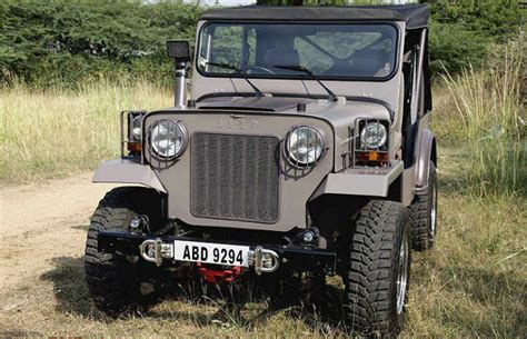 indian army jeep modified beautifully modified jeeps of india