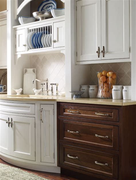 kitchen collection coupon code amerock decorative cabinet and bath hardware bp55314pn