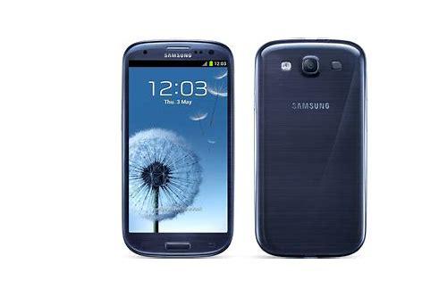 baixar contatos samsung galaxy s3 original firmware