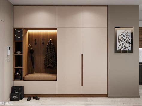 Weitere ideen zu garderobe modern, garderobe, modern. Furniture Design Studio #Mobiliáriodedesignminimalista ...